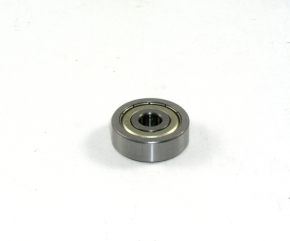RADIAL BALL BEARING 638RD