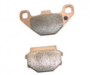 Brake Pad , Disk Brake