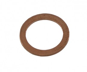 Washer, Plate (Copper)