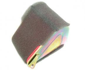 Luftfilter Einsatz 125/180 ccm