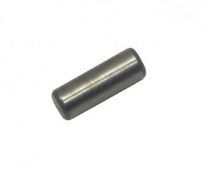 Stift 4.5mm