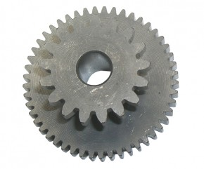 Gear Starter Reduction