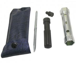 Werkzeug 125/180