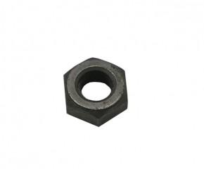 Kontermutter Ventileinst. 5mm SW9