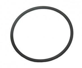 O-Ring 36x2