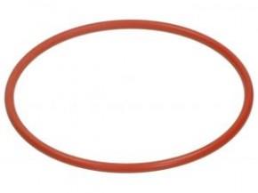 O-Ring 46.5x2.0