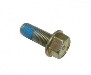 Schraube M12x1,25x32