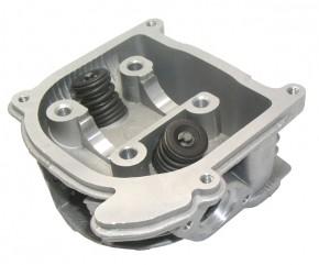 Zylinderkopf f. Tuning Kit 46,5mm