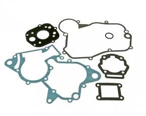 Motordichtsatz Piaggio 6V Motor