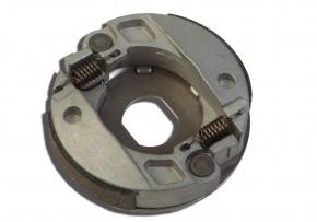 Clutch MINARELLI D-105 2-CEPPI