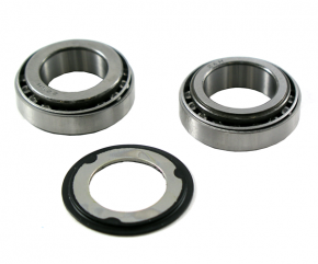 BEARING KIT STEERING STEM VC-VL