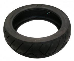 Reifen 120/70-12 60P TL VRM119C