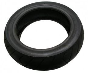 Reifen 130/70-12 60P TL VRM119C