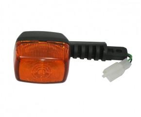 INDICATOR LIGHT RR. RH. STUNT/SLIDER