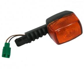 INDICATOR LIGHT FR.RH. STUNT/SLIDER