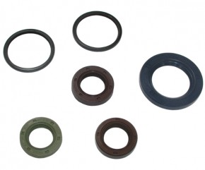 SET OF SEAL RINGS PIAGGIO AC 2T 50