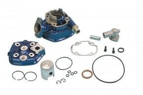 Zylinder Kit kpl. C4 Ø40 LC