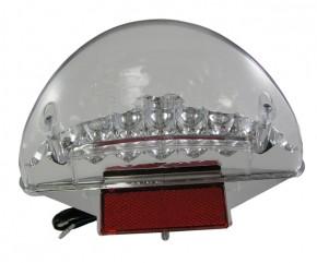 Rücklicht LED