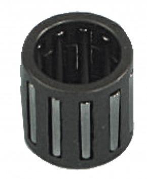 Nadellager Kolbenbolzen 12x16x16