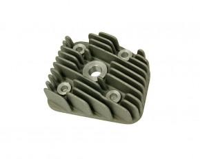 Zylinderkopf Airsal Tech-Piston 69.7cc 47.6mm Minarelli lieg