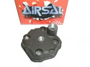 Zylinderkopf Airsal 72.4cc 48mm Senda