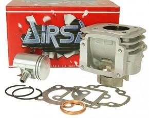 Zylinderkit Airsal Sport AC 49 ccm Minarelli stehend