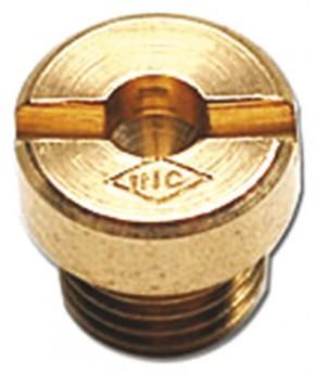 Hauptdüse 85  5mm