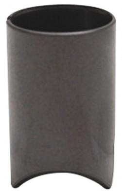 Gasschieber 15x23