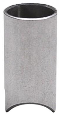 Gasschieber 15x29