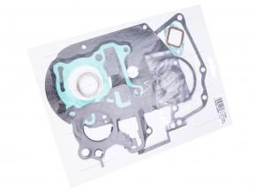 Dichtsatz Motor SYM 4-T