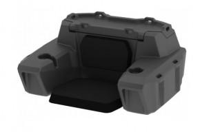 Gepäckbox 1030MM X 700MM X 400MM