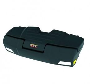 Gepäckbox 768x342x223
