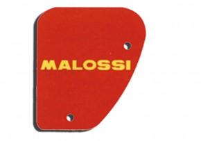 Einsatz Luftfilter Malossi Pgt.