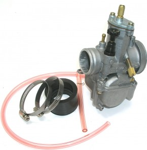 CARBURETOR OKO 28MM