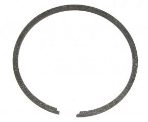 Kolbenring 39.88x1.5mm