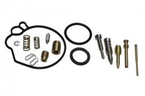 CARBURETOR REPAIR KIT KNG