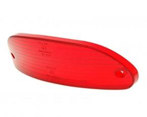 Rücklichtglas Pgt. Speedfight I