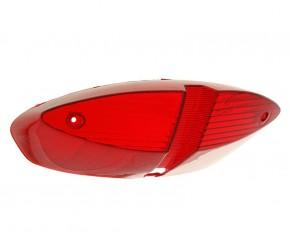 Rücklichtglas Pgt. Speedfight II