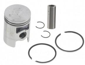 Kolben Kit 39mm Kymco/Sym/Daelim/Honda