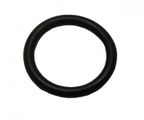 O-Ring 23.5x3.5