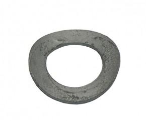 Wellscheibe 6mm