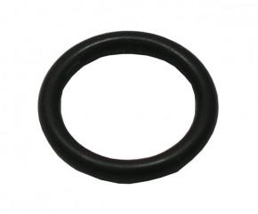 O-Ring 15x2.5