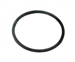 O-Ring 31.47x1.78