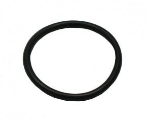 O-Ring 20.35x1.78