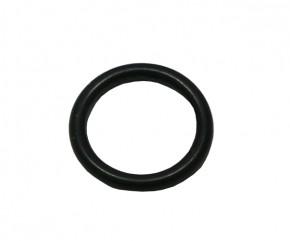 O-Ring 11x1.9