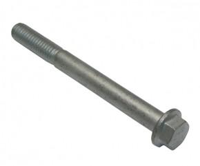 Schraube M6x60 SH verz.