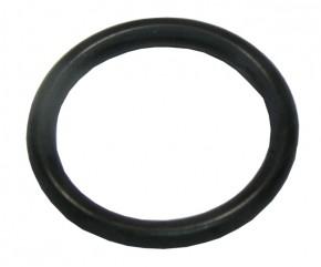 O-Ring 15.4x2