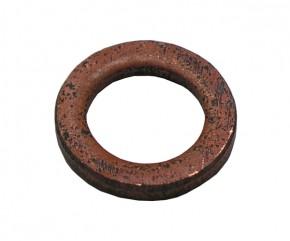 Dichtring 10.5x16x2.5 Kupfer