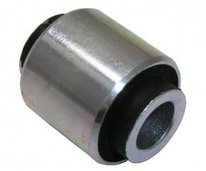 Lager Gummi-Metall 10x24x30