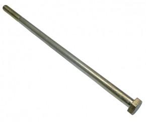 Schraube M10x245
